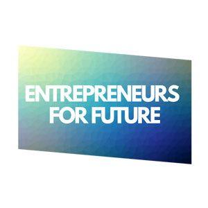 logo-entrepreneurs-future